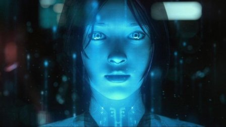 Cortana The Perfect Personal Assisstant