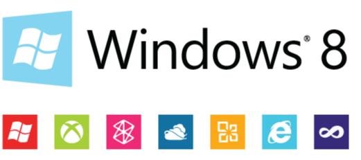 windows-8-