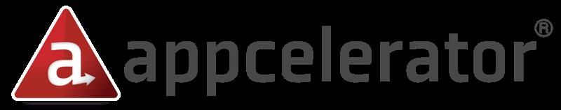 Appcelerator-platform-update