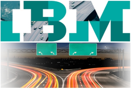 IBM-Automotive_large