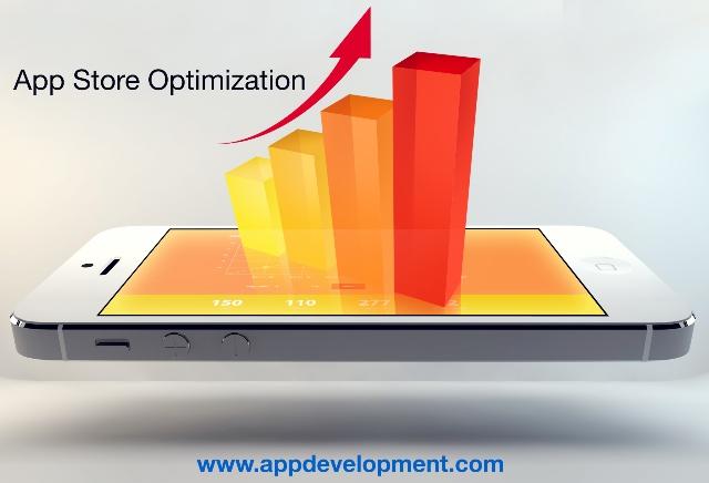 ASO- appdevelopment.com