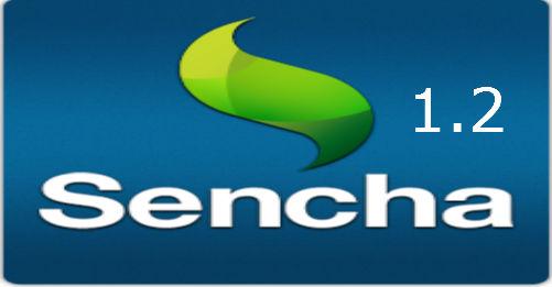 Sencha-Space-1.2